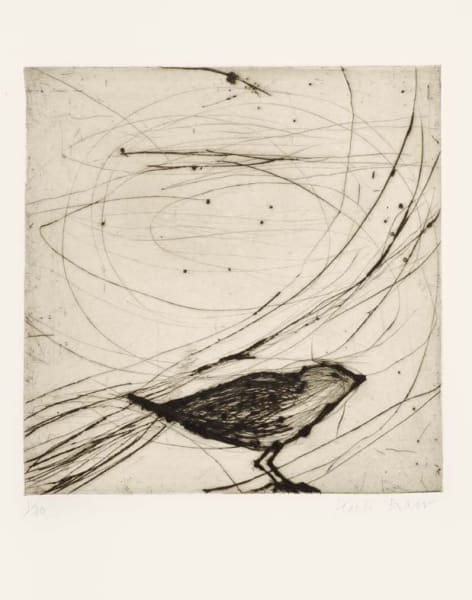 Creative Christmas Drypoint by Artichoke Print Workshop Unit S1 Shakespeare Business Centre SW9 8RR - art in London
