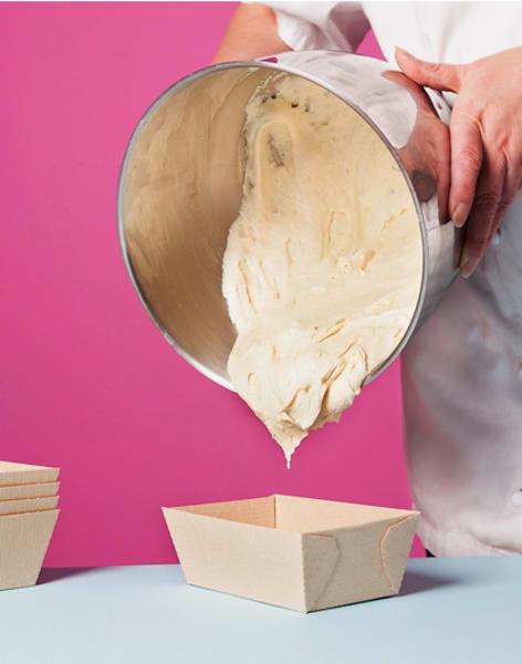 Baking Masterclass Beginner by Cakes 4 Fun - food in London