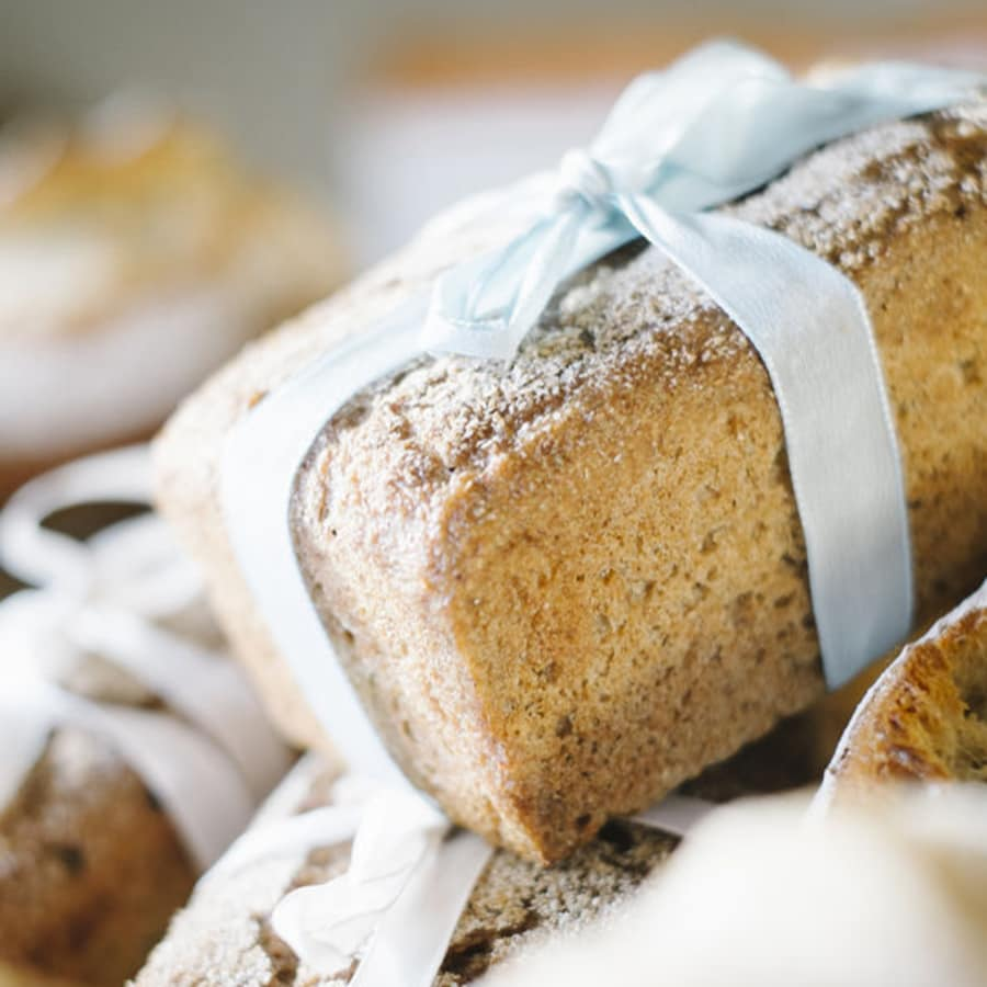 Artisan Breadmaking Course by Obby school - food in London