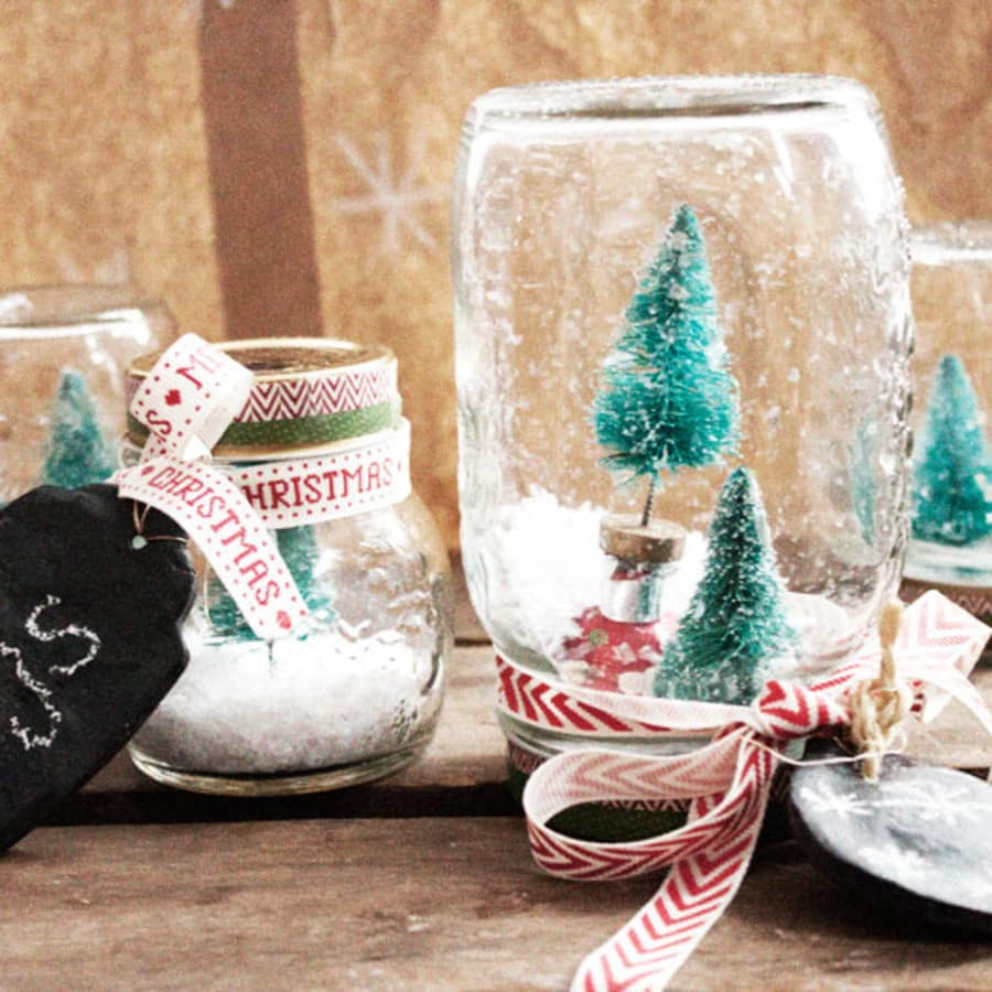 Christmas Decoration Making Workshop by Midas Touch Crafts - crafts in London