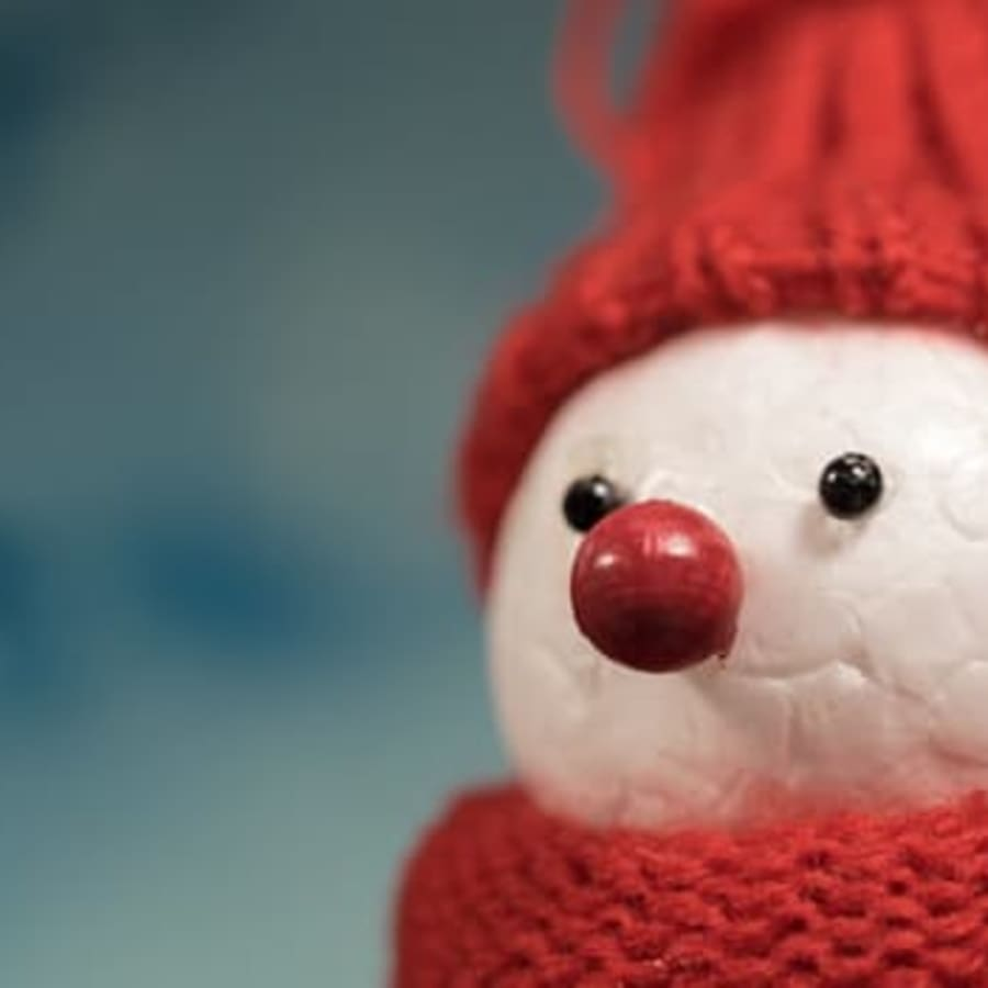 Christmas Craft Class by Susanna Wallis Arts and Crafts - crafts in London