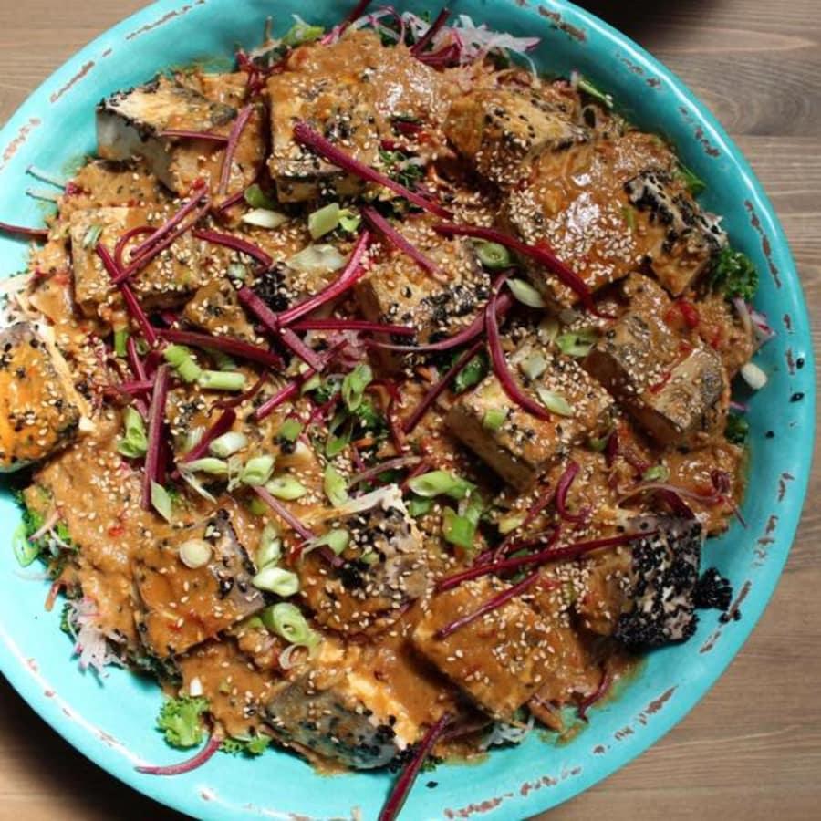 Kajal's Healing Foods Workshop by Kajal Wellbeing - food in London