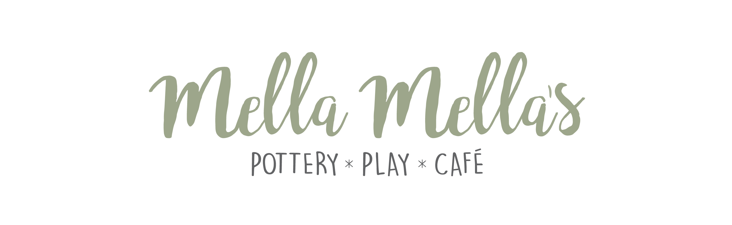 Intensive Throwing - Mixed Beginners by Mella Mella's Pottery, Play & Café - art in London