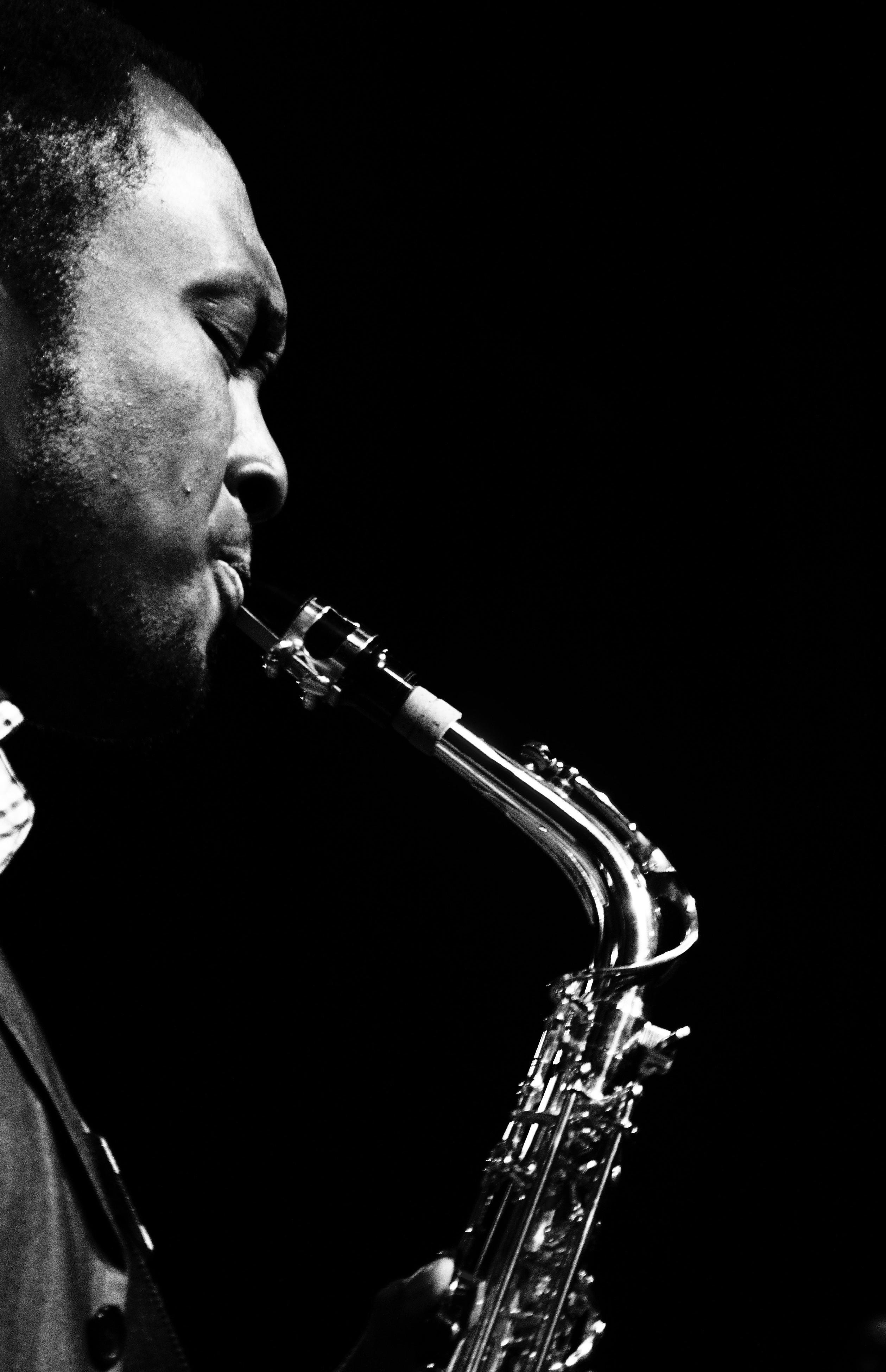 London Saxophone School undefined classes in London