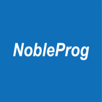 C++ for Modeling Quantitative Finance (Private) by Noble Prog - technology in London