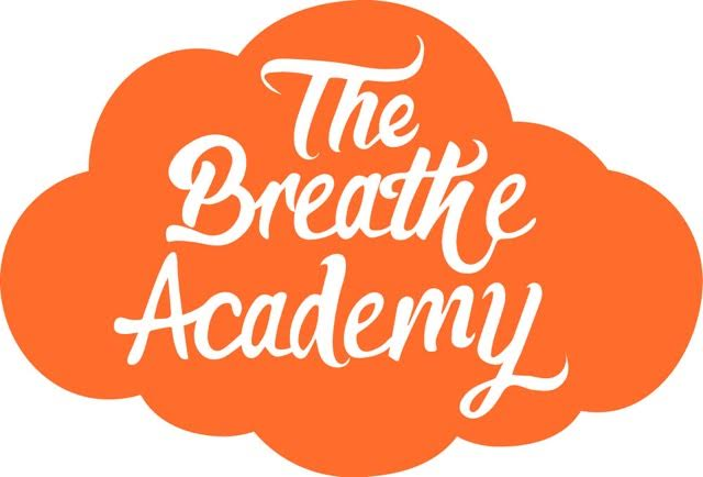 8-Week Mindfulness Programme: Daytime (MBSR) by The Breathe Academy - mindfulness-and-wellbeing in London