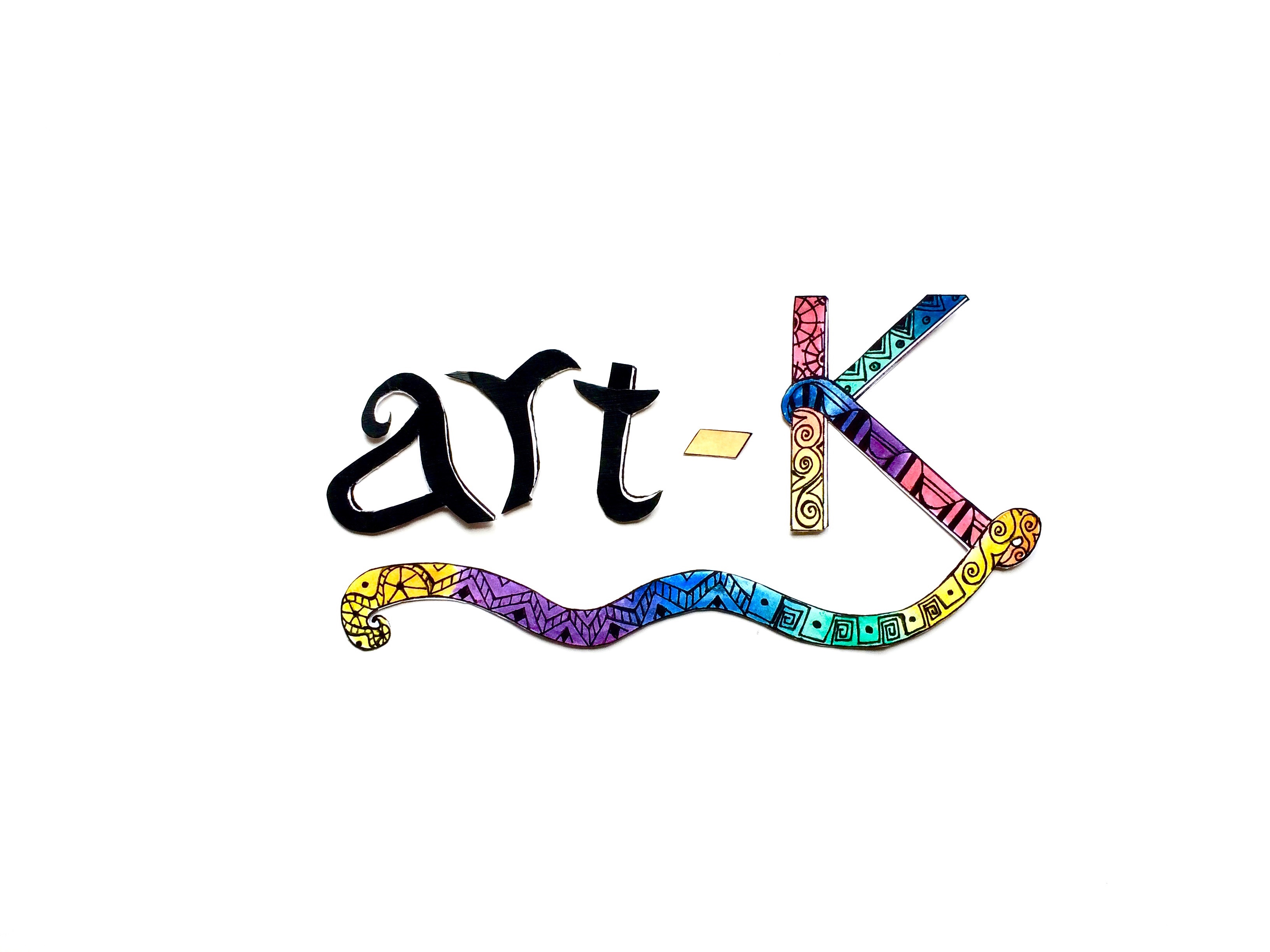 Weekly Art Classes by art-K Angel - art in London
