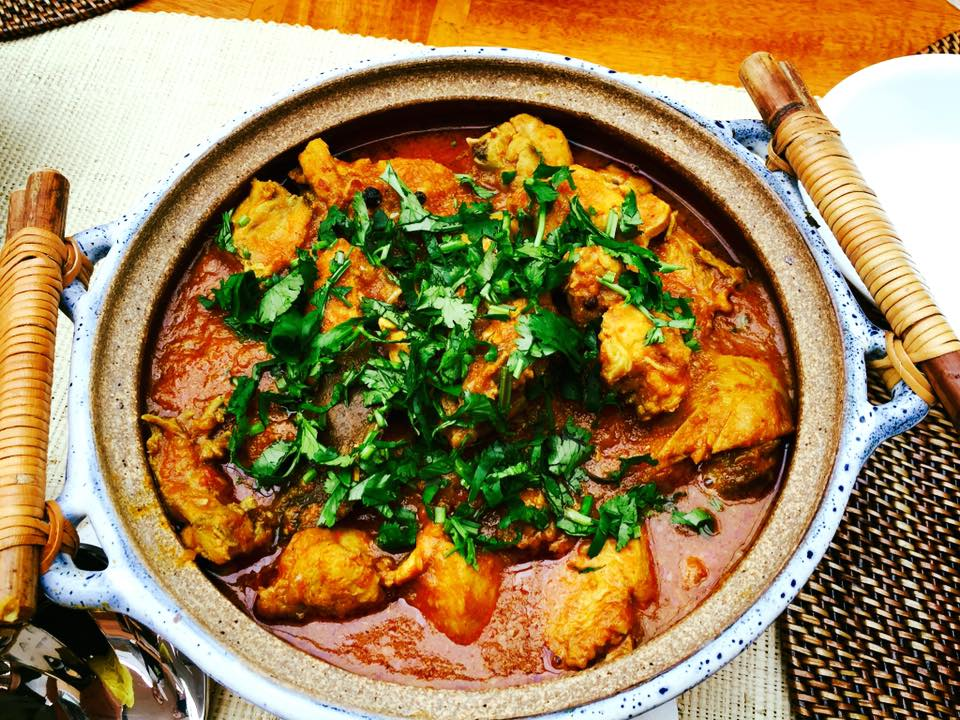 Diwali special – Indian cookery class by Meri Rasoi - food in London
