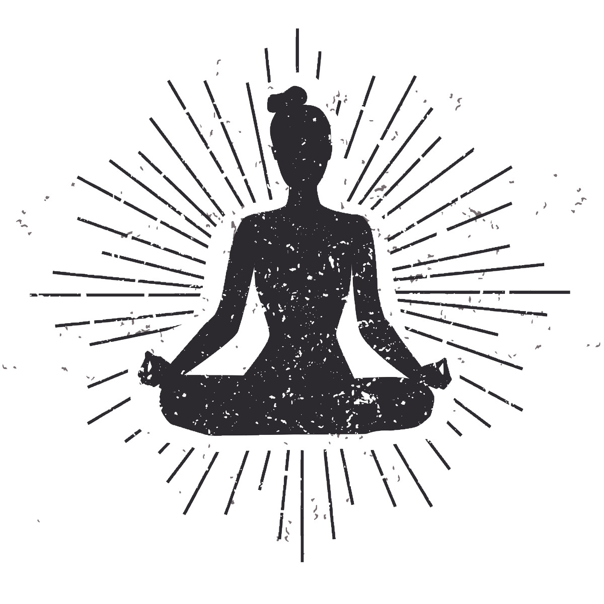Tuesday Meditation by Diya Within - mindfulness-and-wellbeing in London