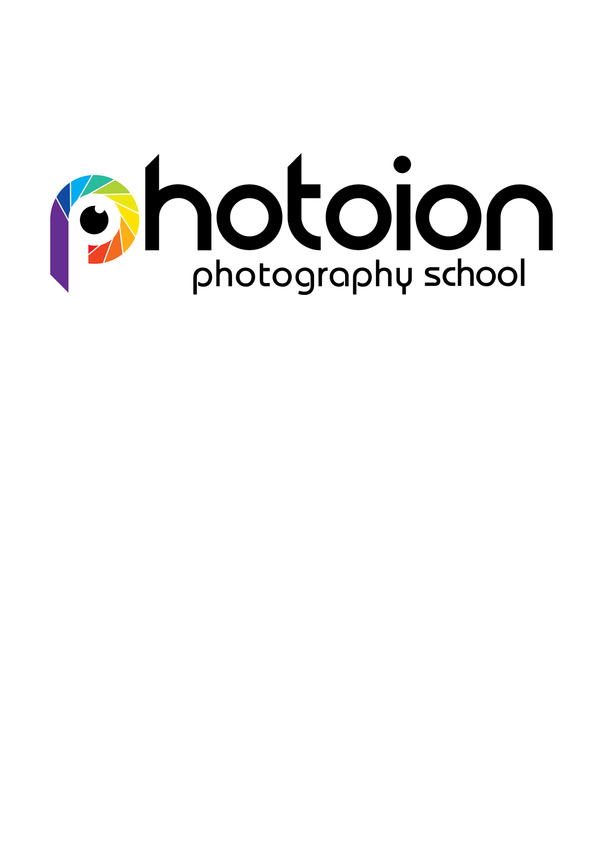 Street Photography Workshop  by Photoion Photography School - photography in London