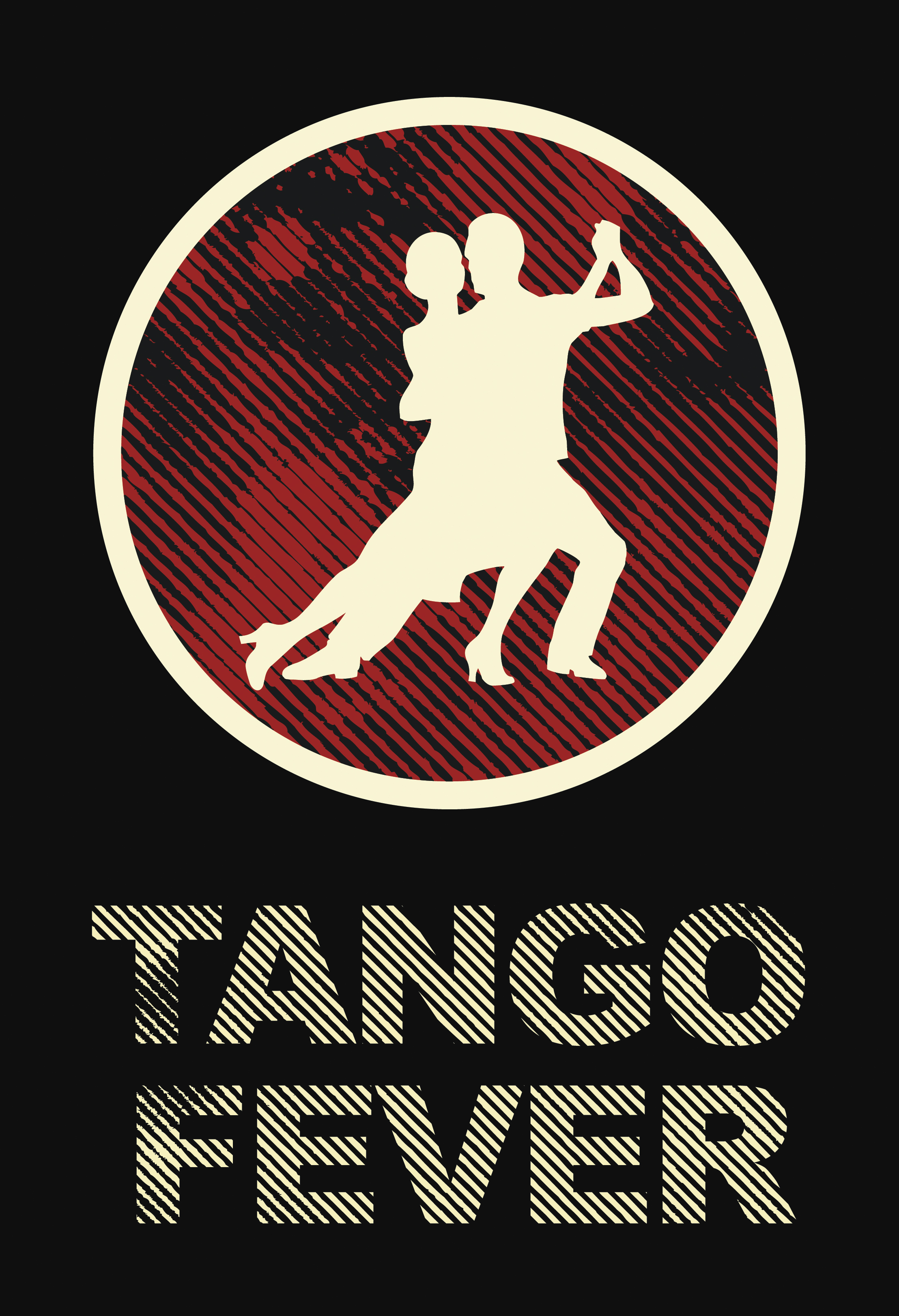 Tango Fever undefined classes in London