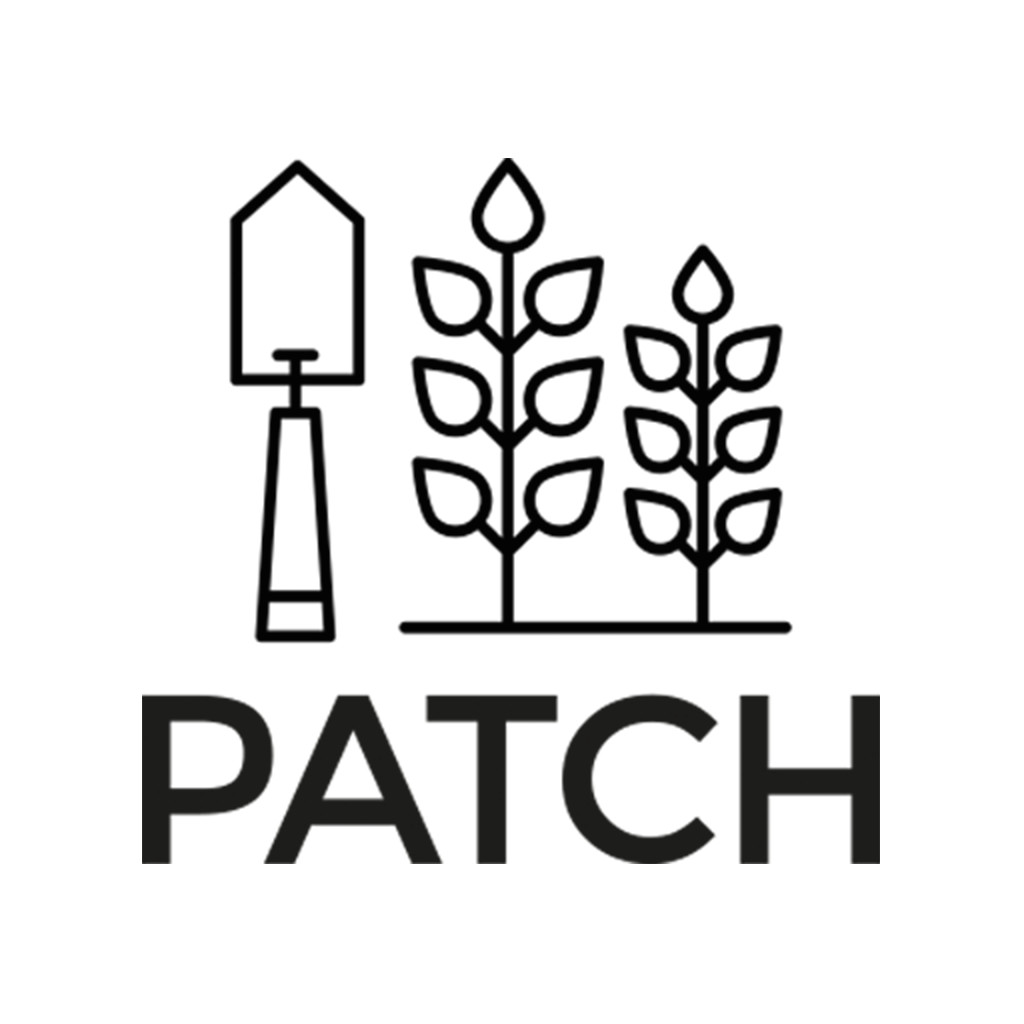 Patch undefined classes in London