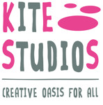 Future Fashion Designers by Kite Studios - crafts in London