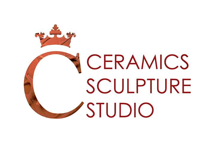 Ceramics Sculpture Studio undefined classes in London