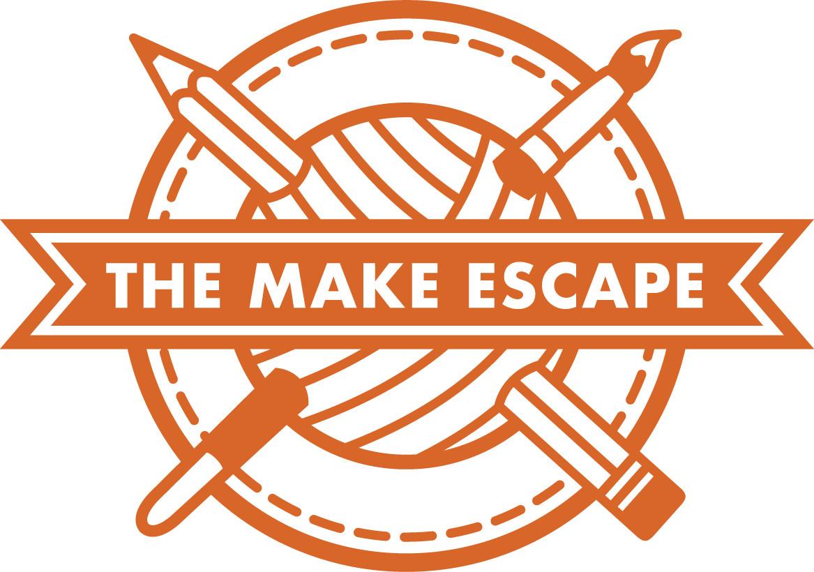 The Make Escape undefined classes in London