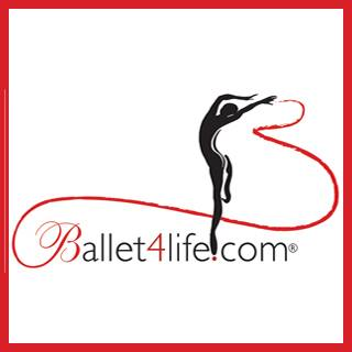 Gentle Beginner Ballet Follow-On Dance Class by Ballet 4 Life - dance in London