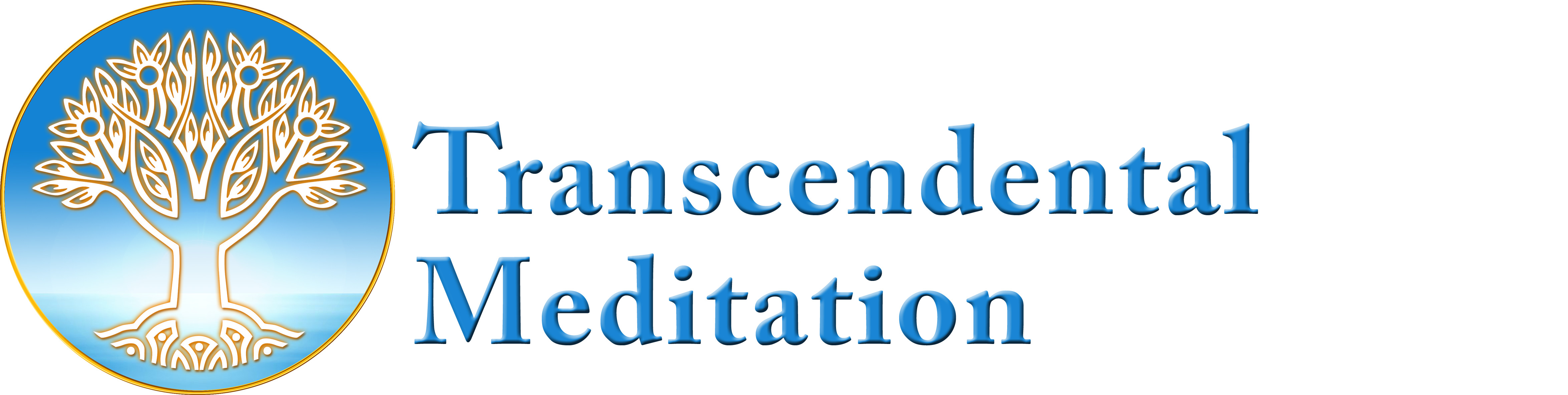 A Free Introductory Talk On Transcendental Meditation What It Is