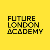Future of Branding by Future London Academy - technology in London