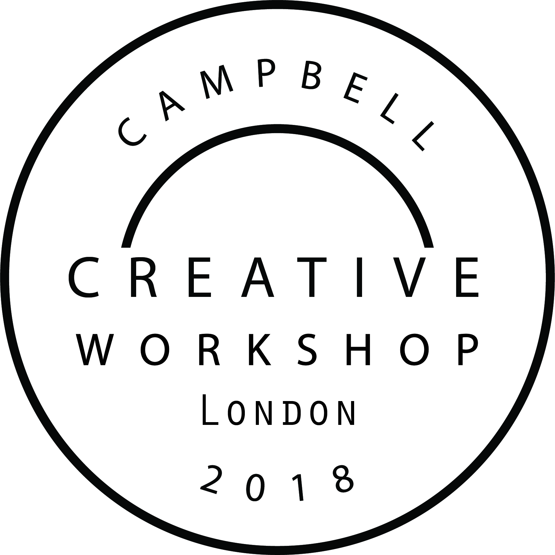 Rubber Stamp Workshop by Campbell Creative Workshop - crafts in London