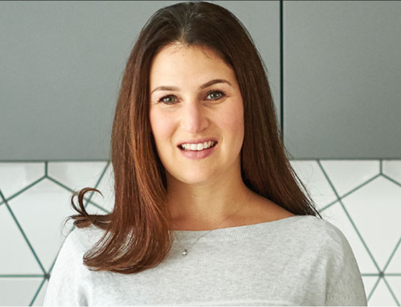 Corporate 'Patisserie Challenge' Baking Class by Rachel's Kitchen - food in London