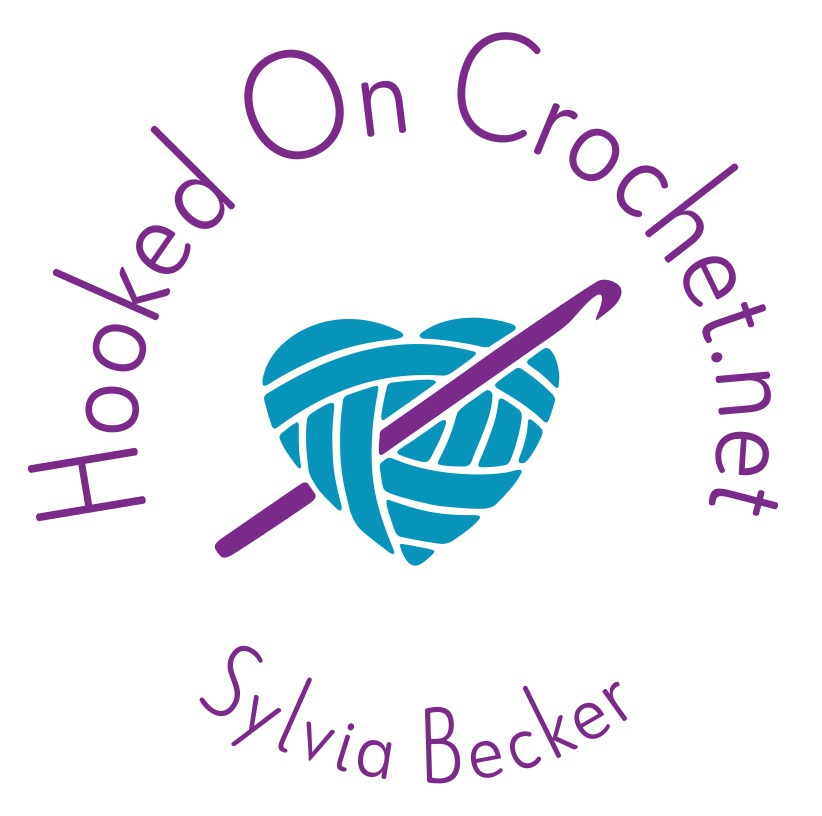 Get hooked on crochet - crochet course for beginners 4 days à 2 hours by HookedOnCrochet - affordable crochet workshops  & classes in Eltham/ Greenwich - crafts in London
