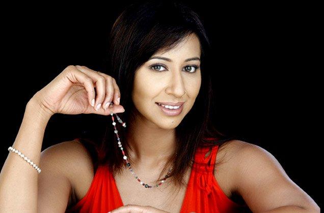 Rakhi Sood undefined classes in London