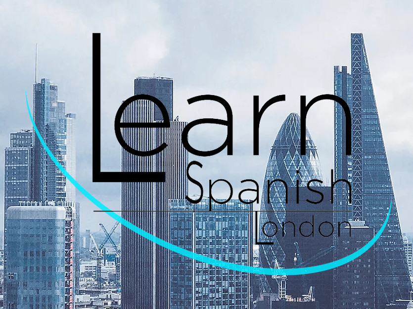 Beginners One to One Spanish Tuition by Learn Spanish London - languages in London
