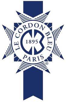 Le Cordon Bleu undefined classes in London