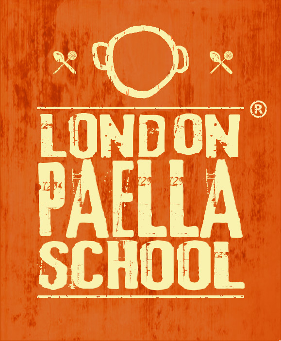 Corporate 'The Paella Challenge' Team Building Session by London Paella School - food in London