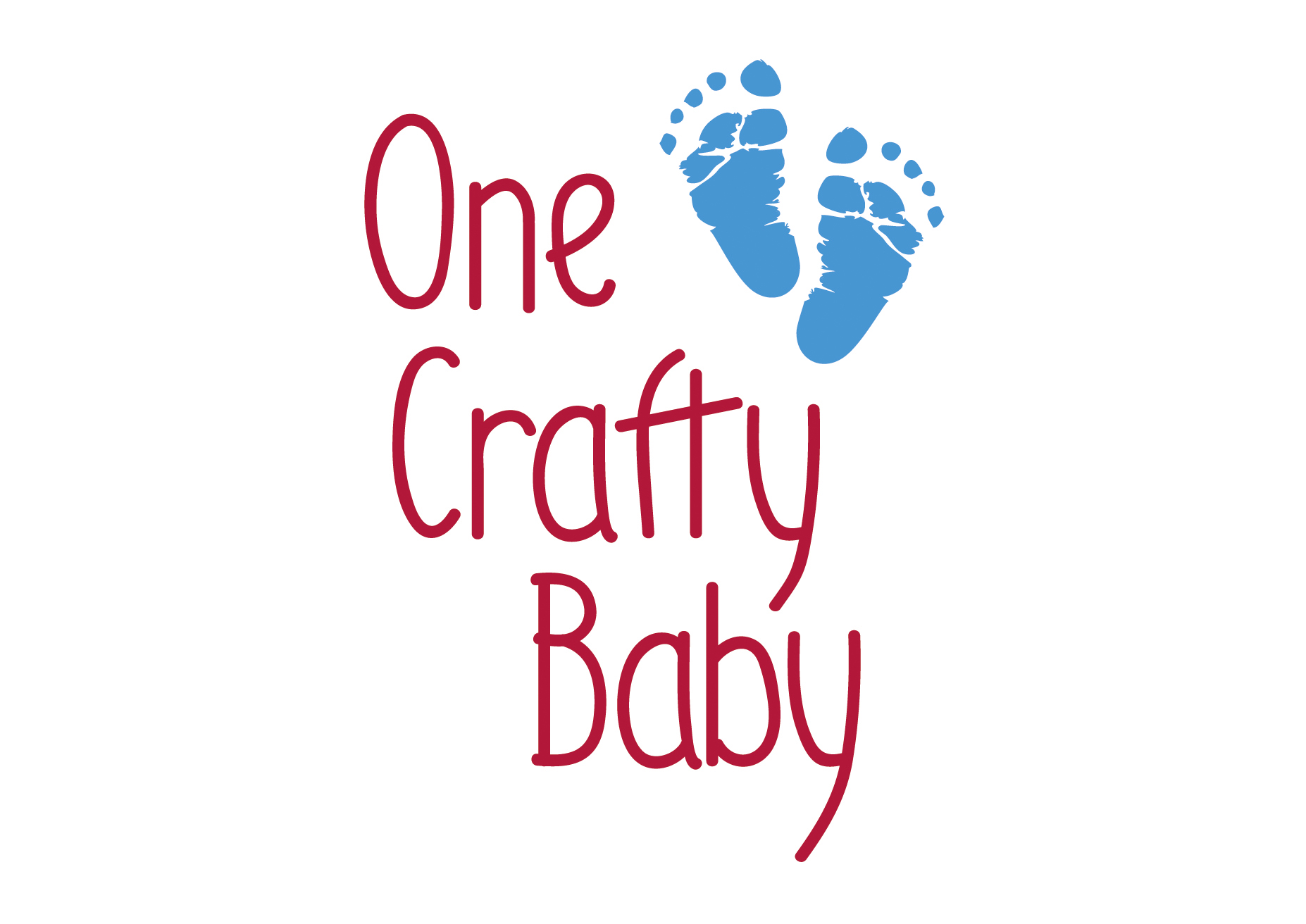 Beautiful Booties Workshop by One Crafty Baby - crafts in London