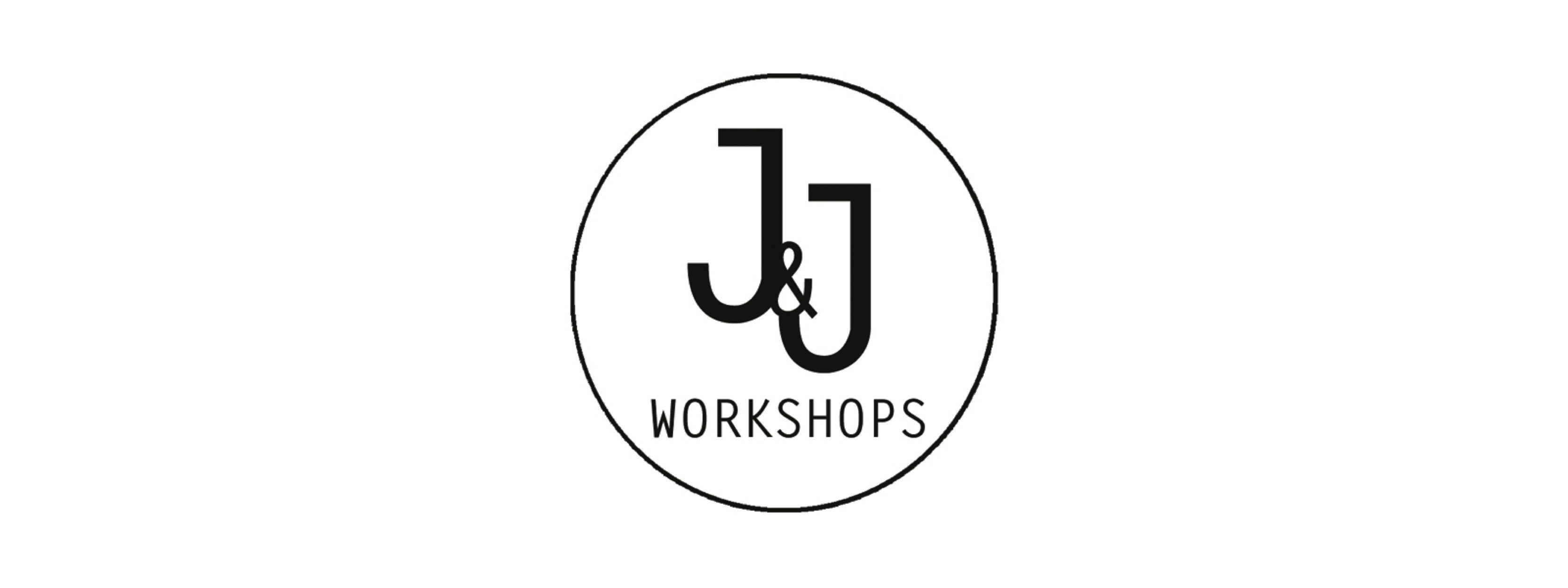 One Day Silver Layered Pendant Workshop by J&J Workshops - crafts in London