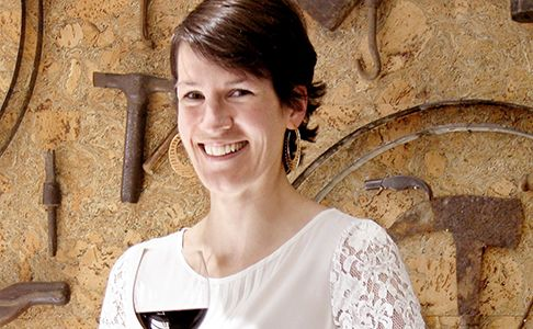 One-day Spanish Wine School by Berry Bros. & Rudd - drinks-and-tastings in London