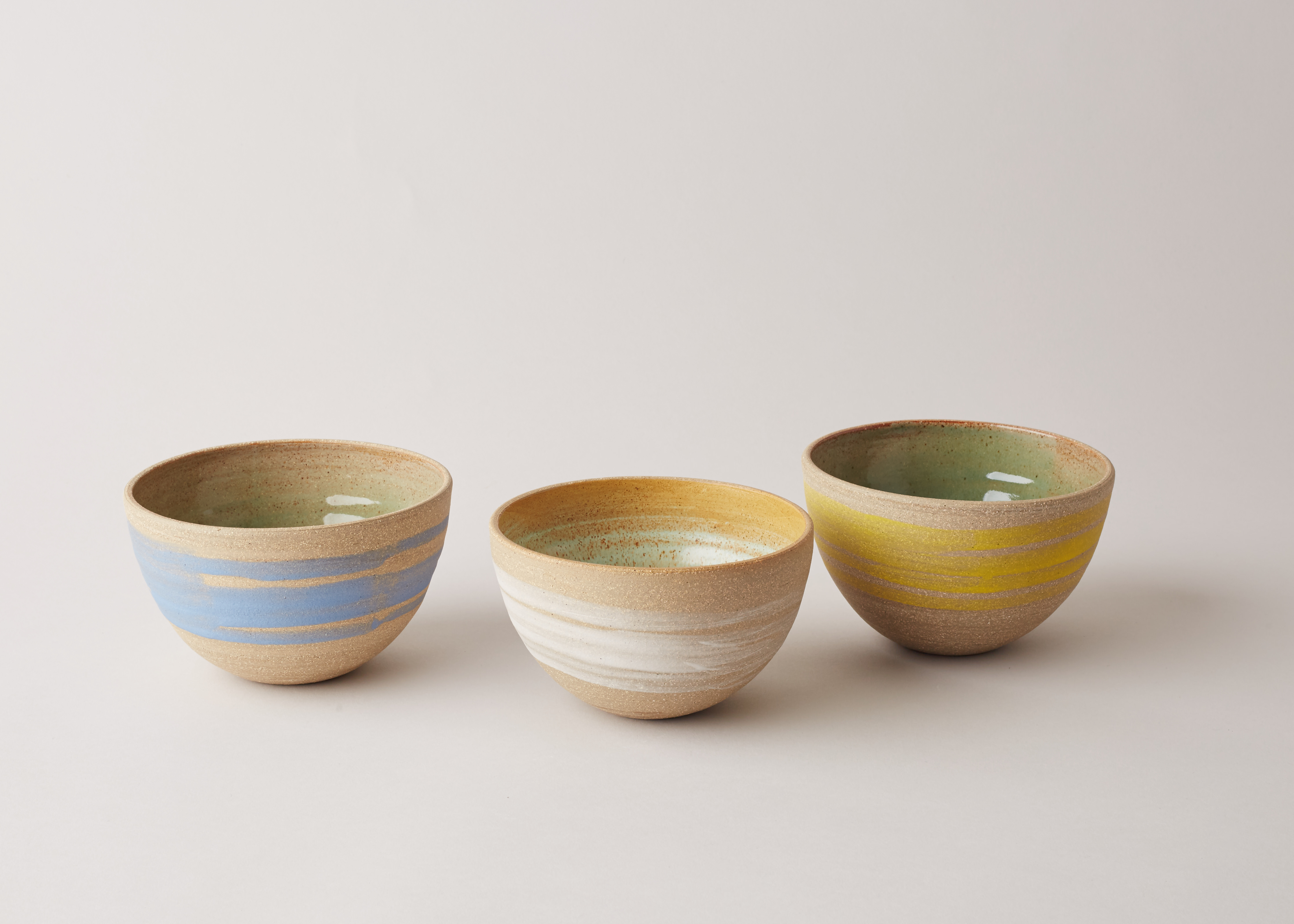 Kerry Hastings Ceramics undefined classes in London