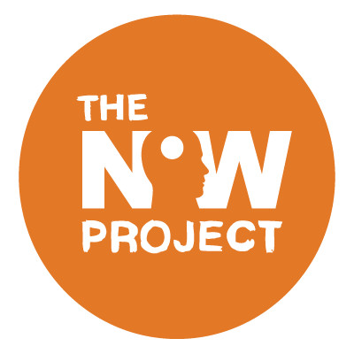 The Now Project undefined classes in London