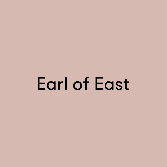 Beginners Candle Making Workshop by Earl of East - crafts in London