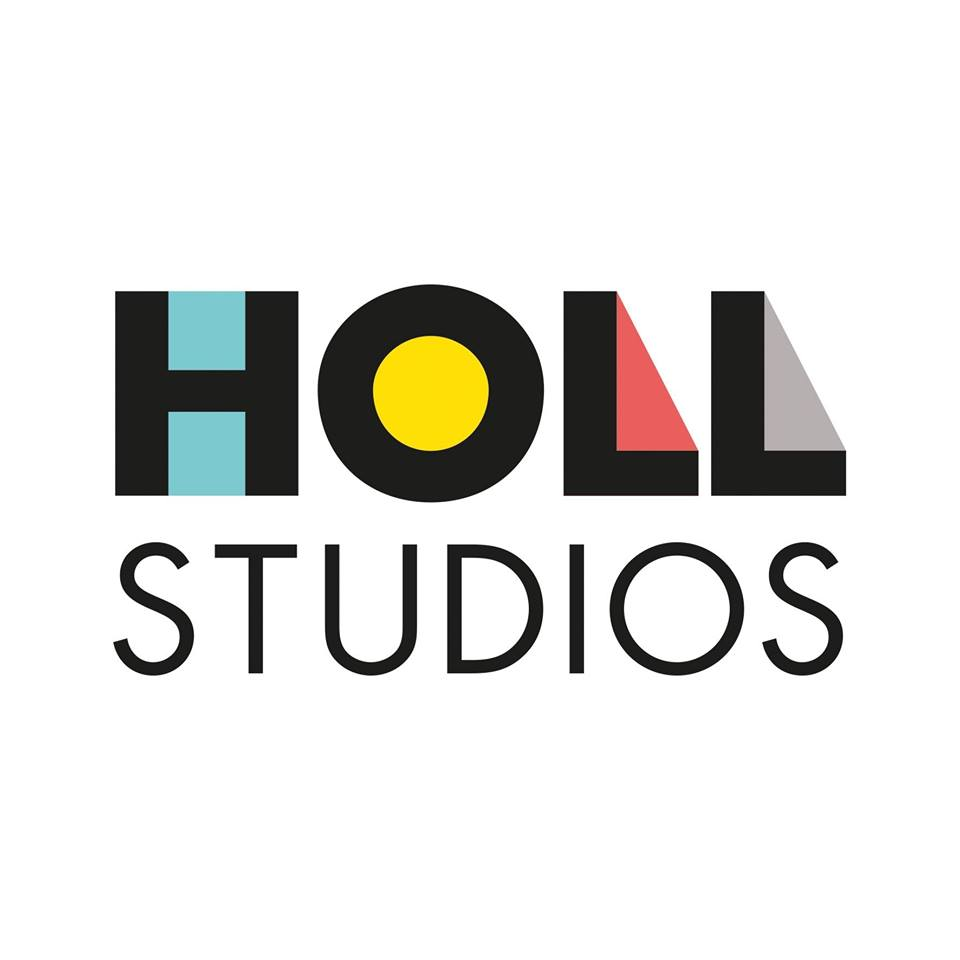 Drawing Course - 3 Week by Holl Studios - art in London