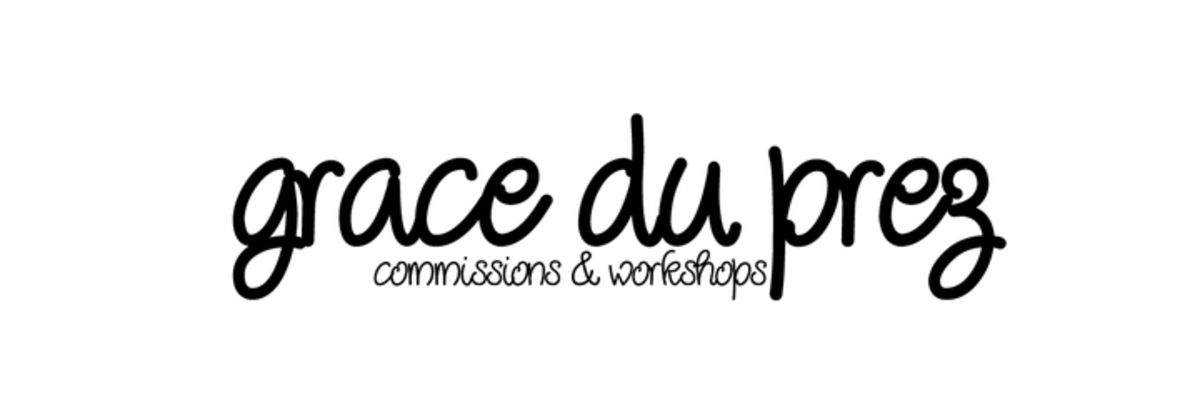 Grace Du Prez