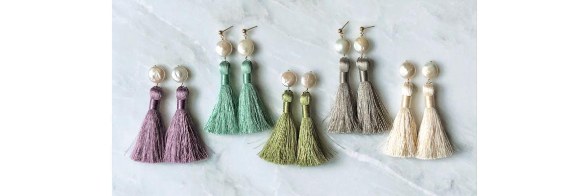 Marissa Irwin Designs