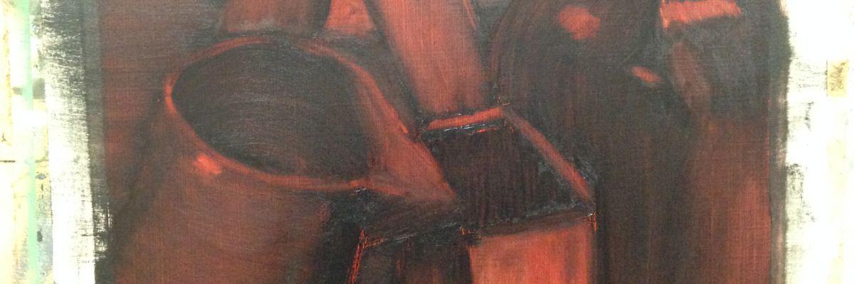 Richmond School of Painting