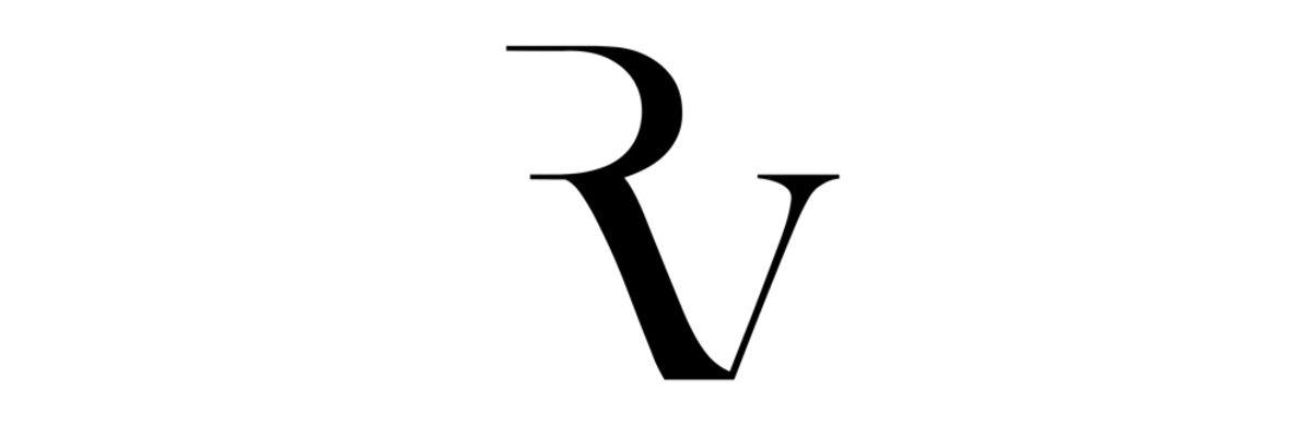 Roderick Vere