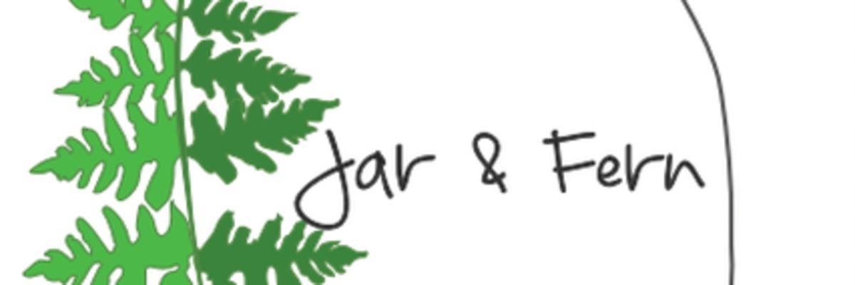 Jar and Fern