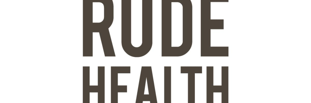 rude-health-obby