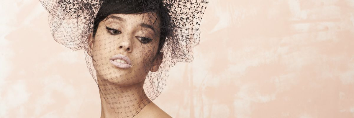 Jessica Broas Millinery