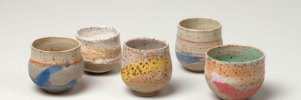 Kerry Hastings Ceramics