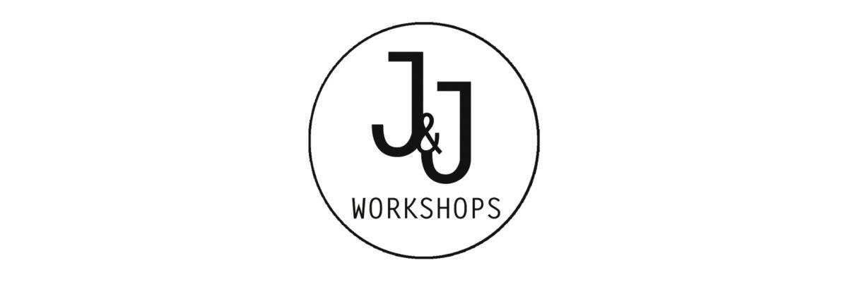J&J Workshops