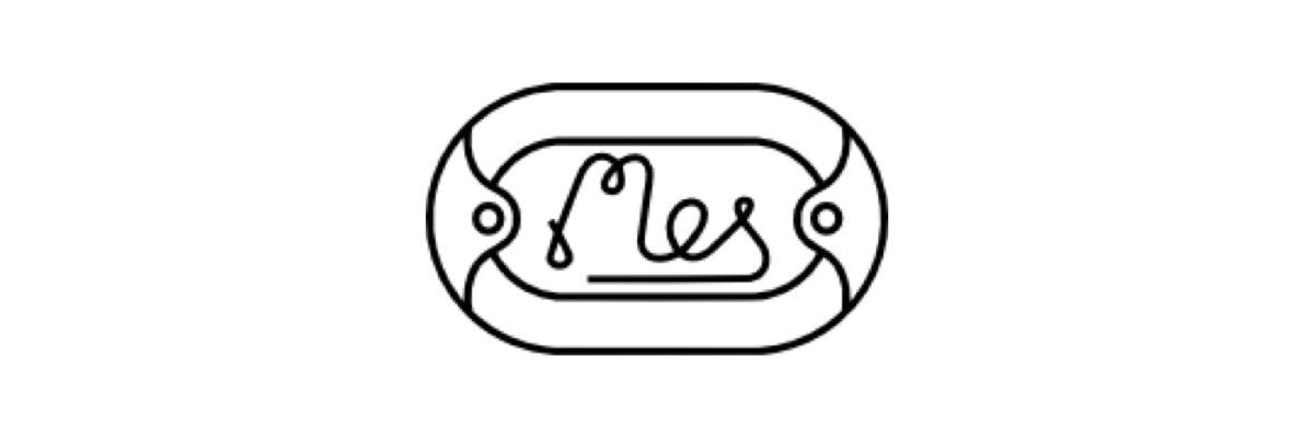 M.E.S Leather