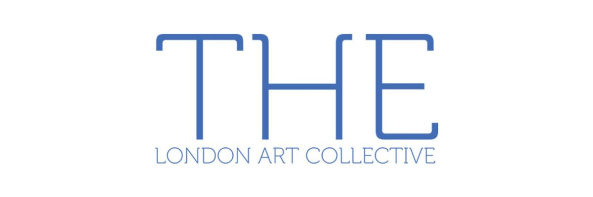 The London Art Collective