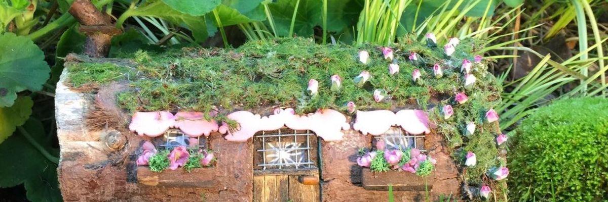 The UK Fairy Company