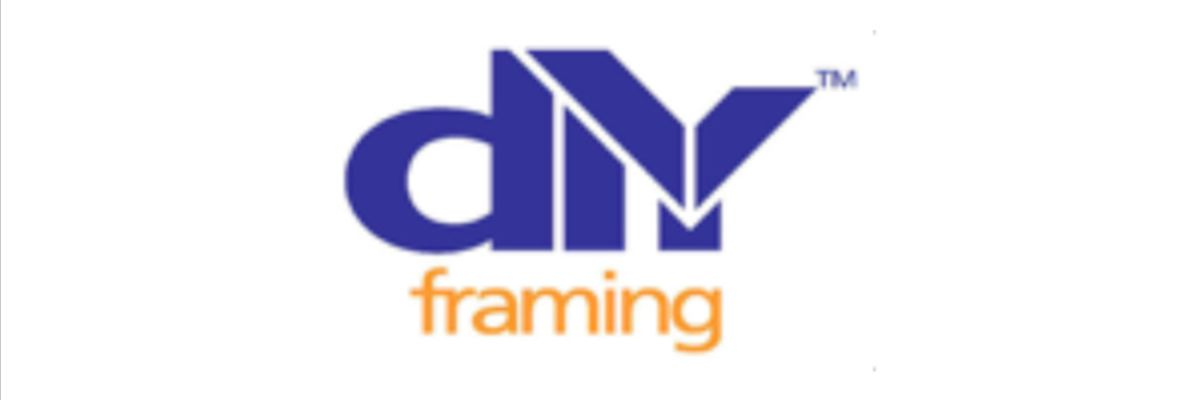 Learn the art of framing with the best school in the business with DIYframing and their UK school of Framing