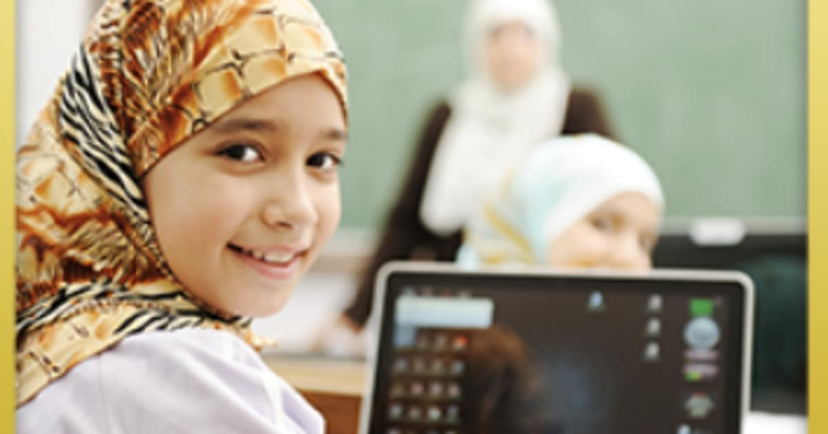 One-to-One Gulf Arabic Class | Obby